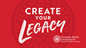 Create Your Legacy PowerPoint thumbnail