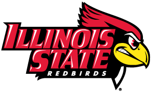 Image result for illinois state logo